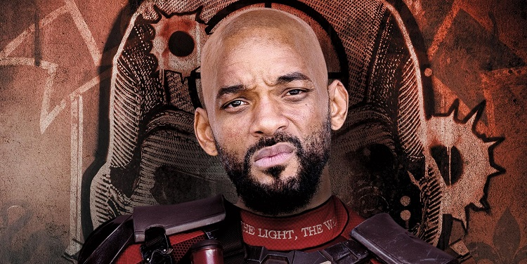 Will-Smith-as-Deadshot-Character-Poster-for-Suicide-Squad
