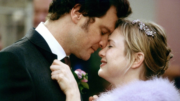 bridget-jones-and-mark-darcy