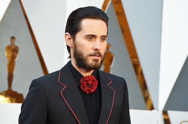 jared-leto-oscars-red-carpet-2016-billboard-650