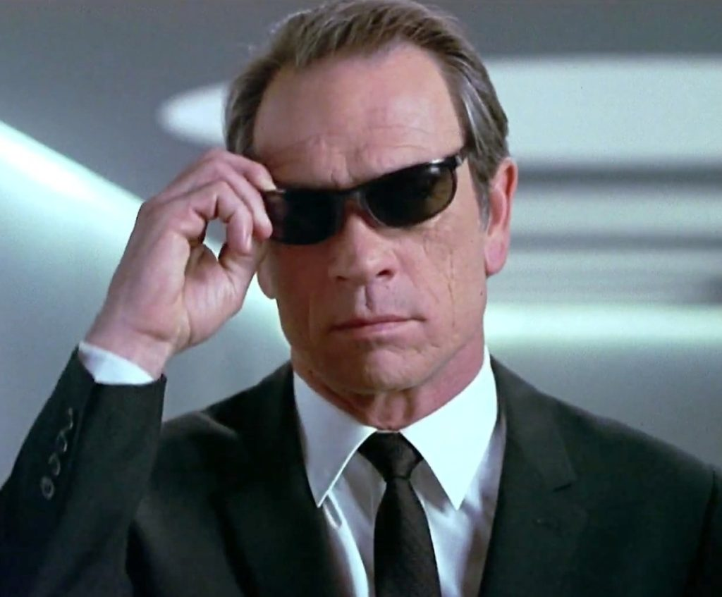 tommy-lee-jones-as-agent-k-in-men-in-black