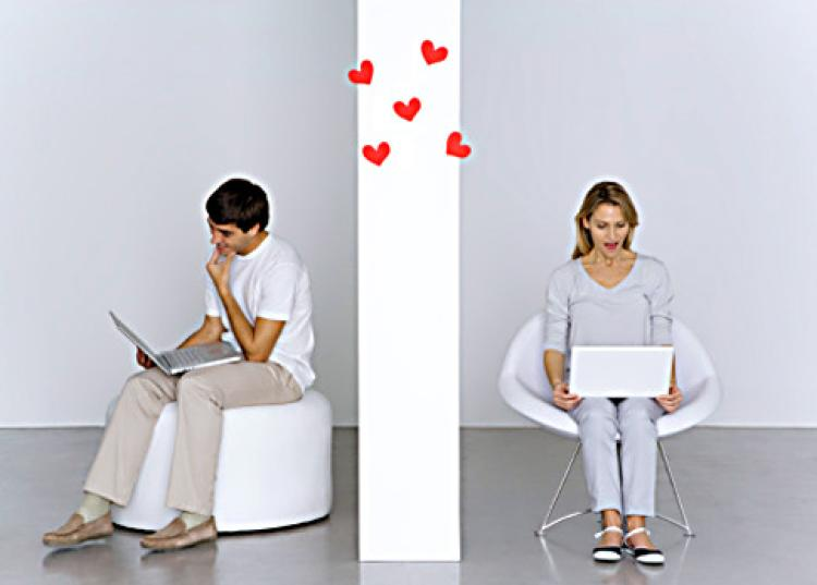 alg-online-dating-jpg