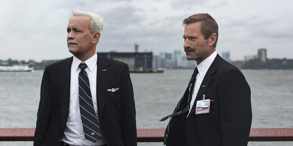 tom-hanks-sully-trailer