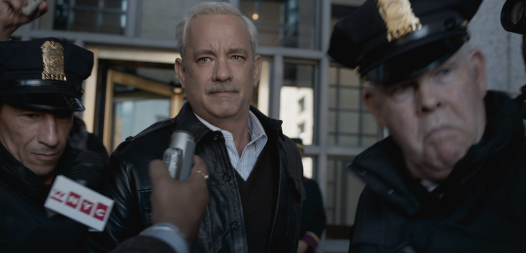 sully-movie-2016-tom-hanks