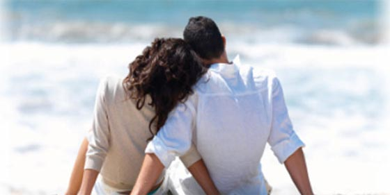 free-couples-retreat