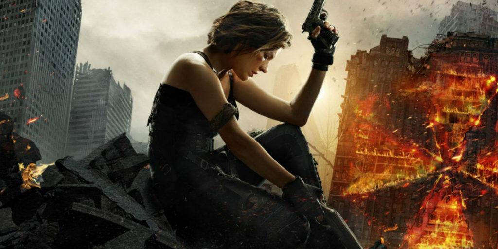 resident-evil-6-final-chapter-poster-trailer