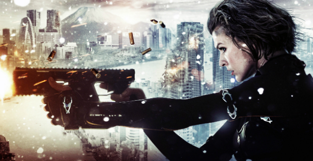 resident-evil-6-movie-title-release-date